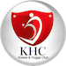 KHC Devotionals